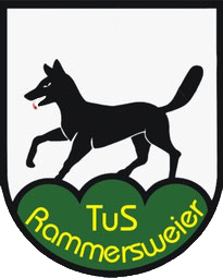 TuS Rammersweier