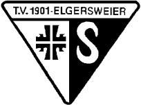 TV Elgersweier
