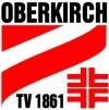 TV Oberkirch