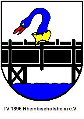 TV Rheinbischofsheim