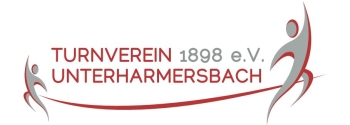 TV Unterharmersbach