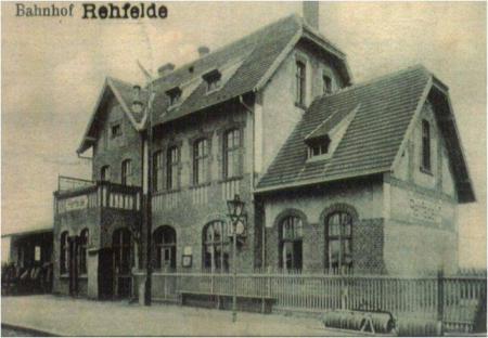 Ansicht 1930