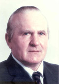 Alois Hauzenberger