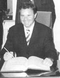 Max Gansbühler