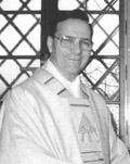 Helmut Gröniger