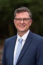 Joachim Grüner