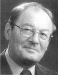Erwin Warta