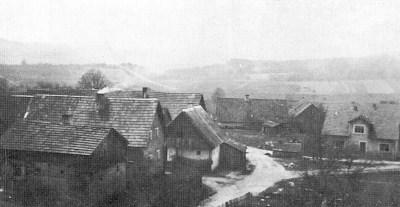 Wutzldorf (ca. 1940)