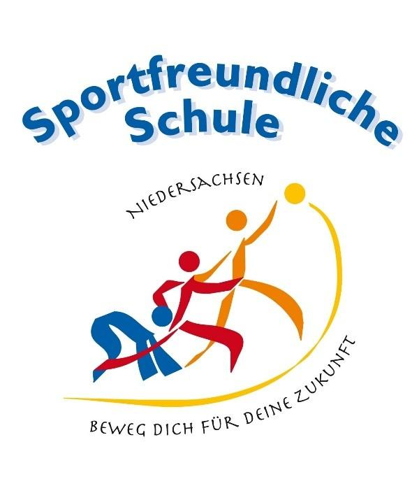 logo-sportfreundliche-schule