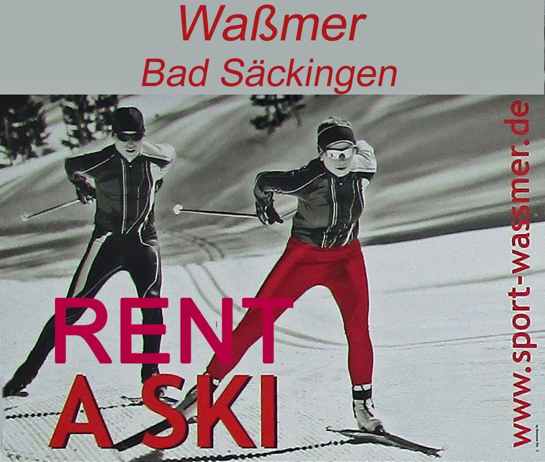 RentAski