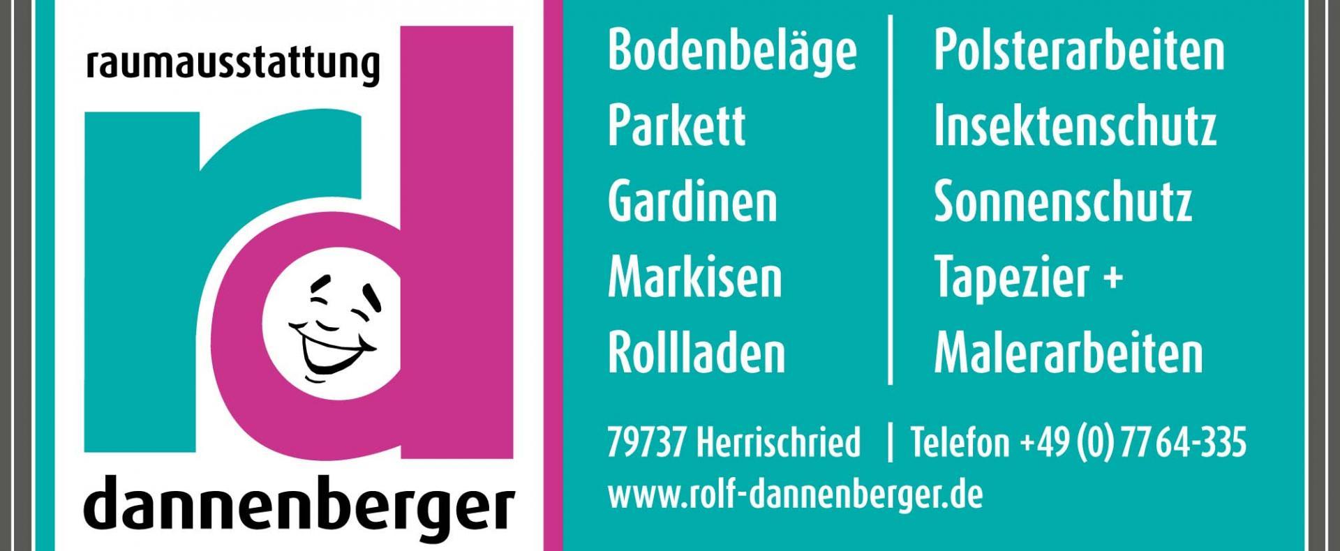 Dannenberger