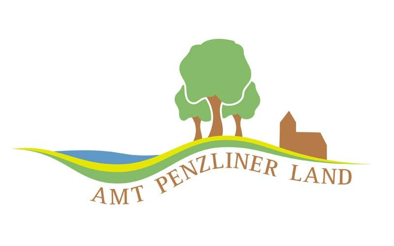 Logo Amt Penzliner Land
