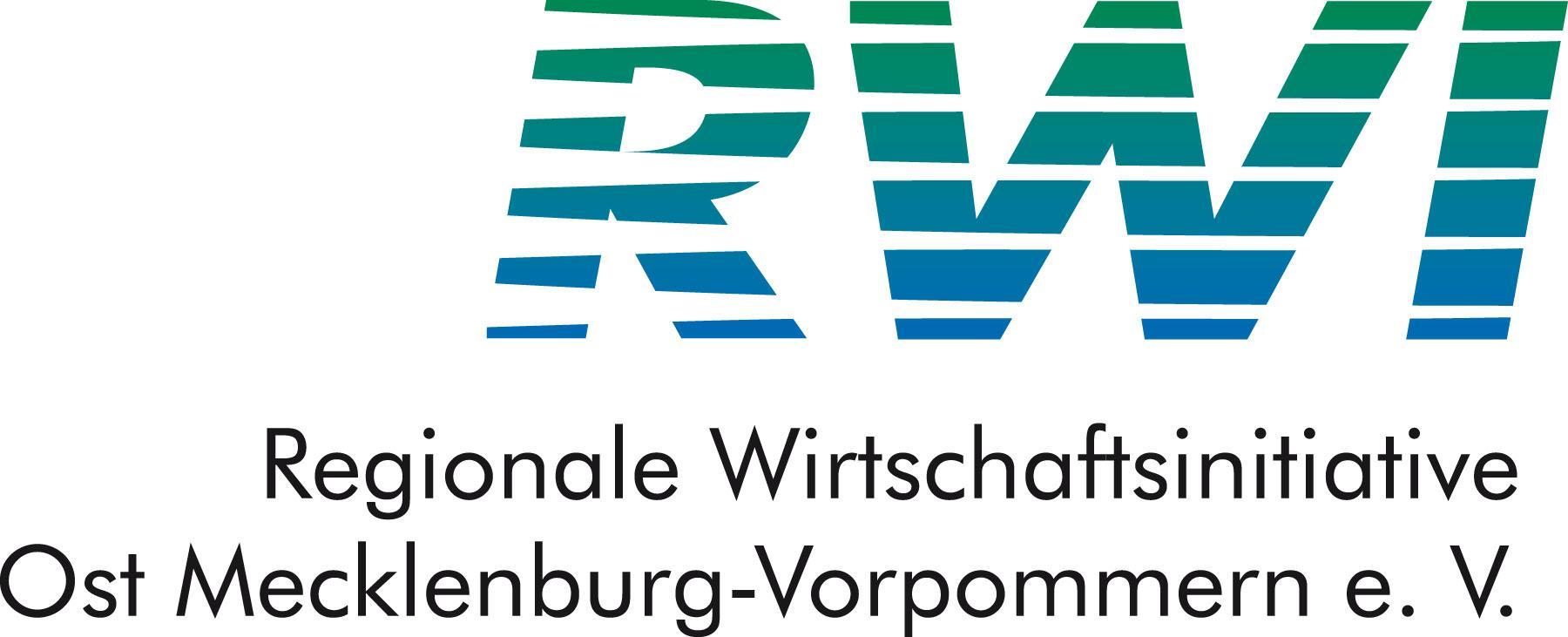 RWI Logo