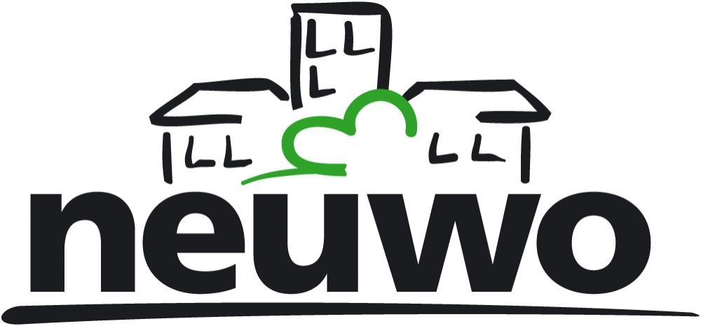 Logo NEUWO