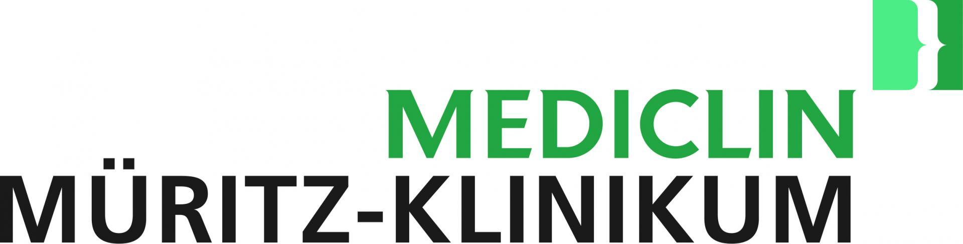 MediClin Müritz-Klinikum