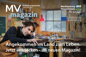 MV Magazin