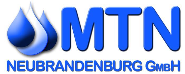 MTN Neubrandenburg