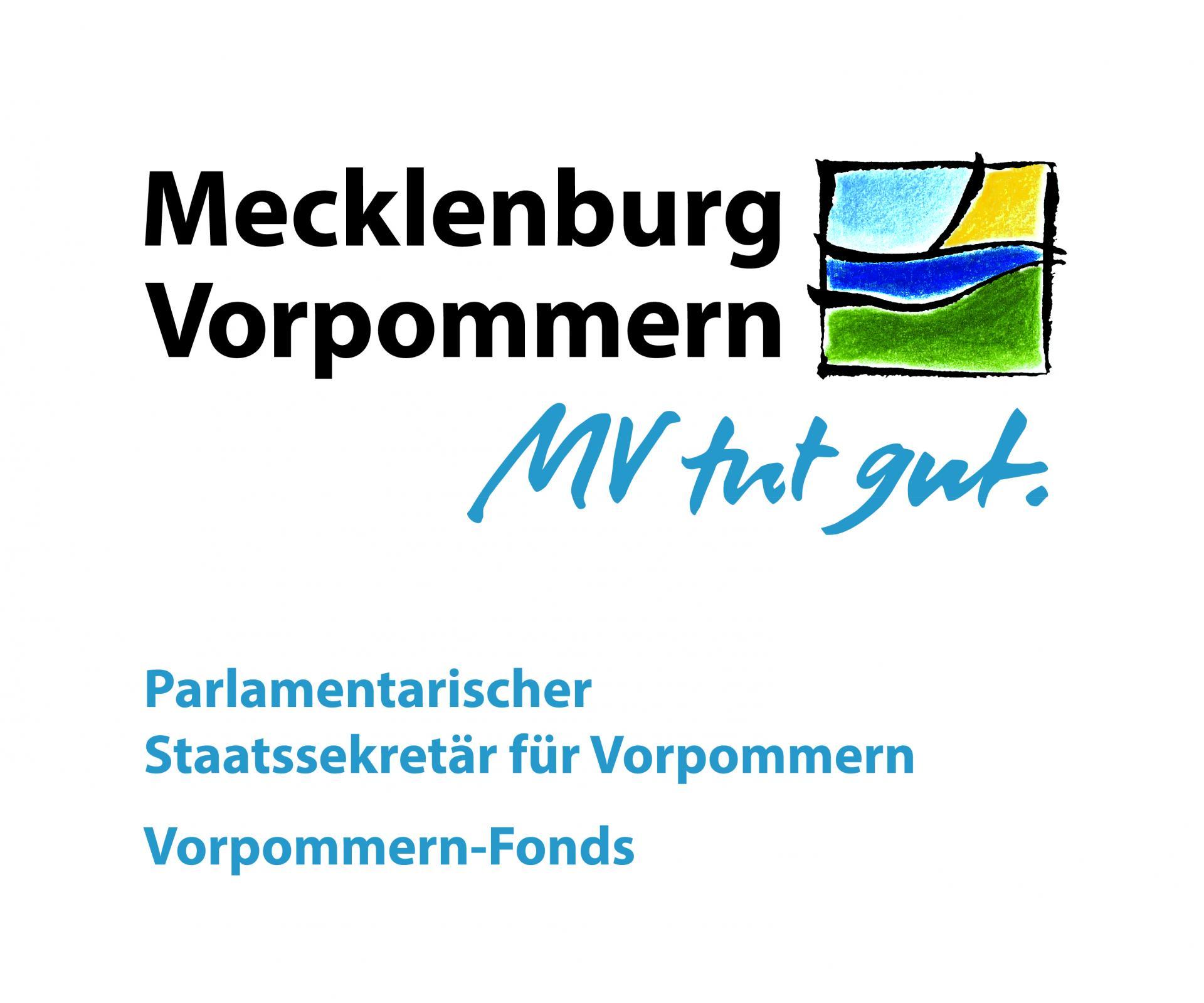Vorpommern Fond
