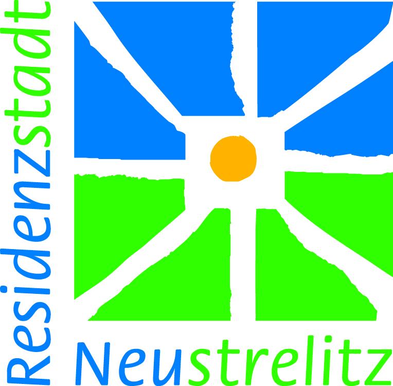 Neustrelitz Logo