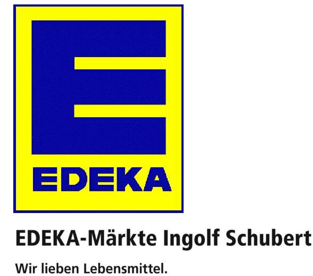 EDEKA Märkte Ingolf Schubert