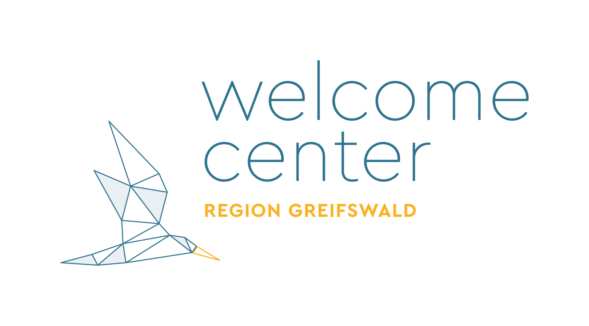 Welcome Center Region Greifswald