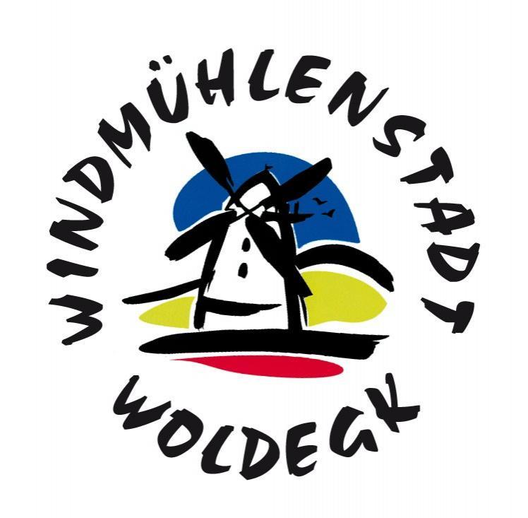 Stadt Woldegk