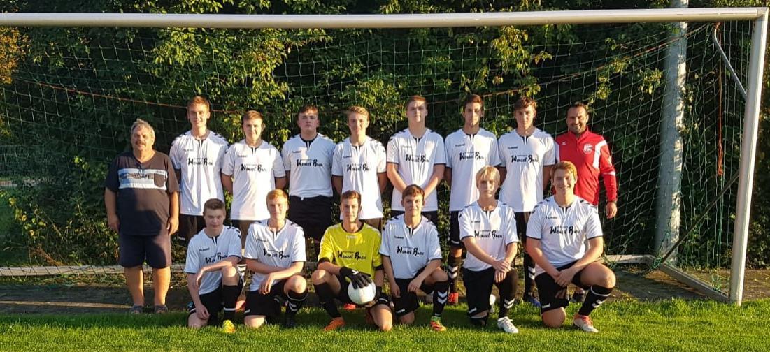 A-Herbst2020-Mannschaft