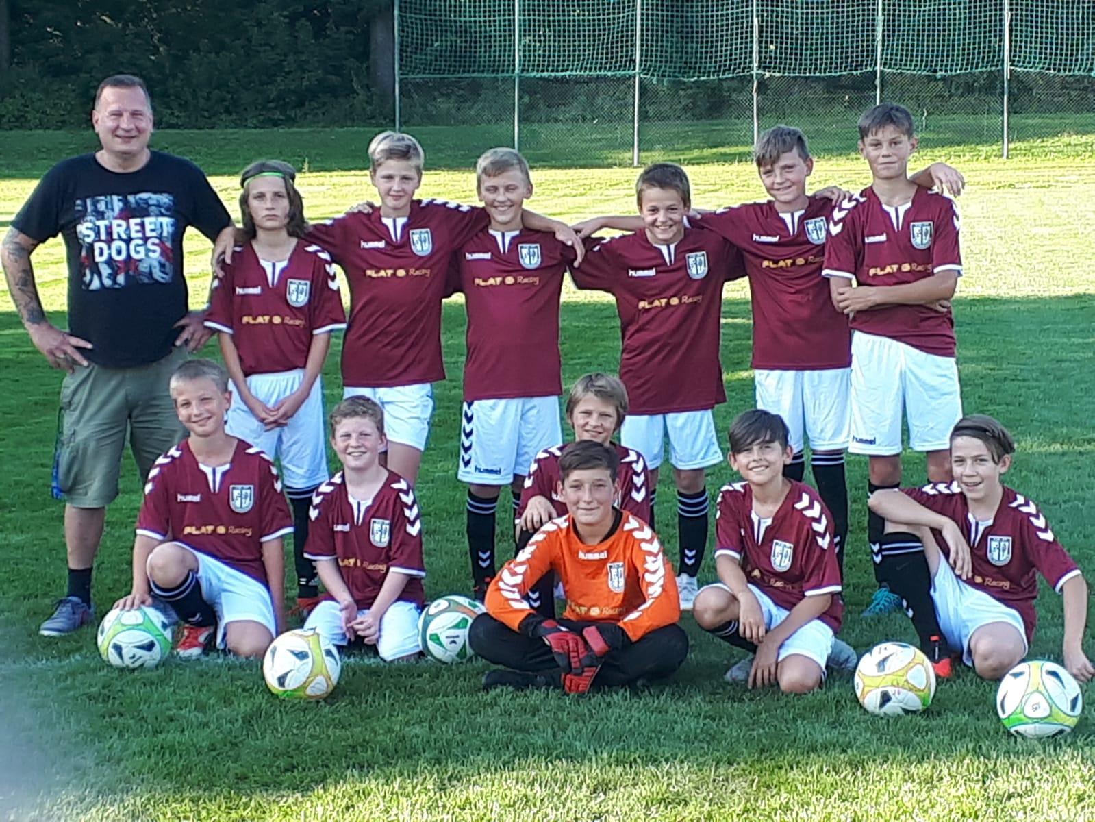 D1-Herbst2020-Mannschaft