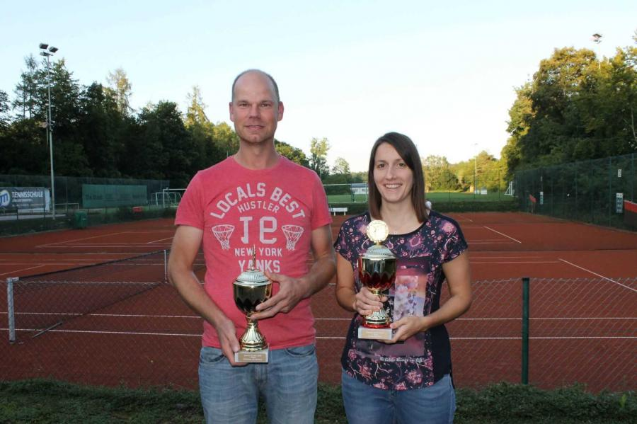 2019_Tennis-VM_Katharina_Christian