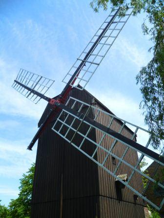 badlauchstädtmühle1.jpg