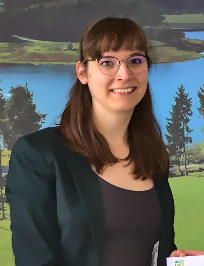 Annemarie Voelkel