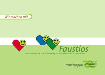 Faustlos