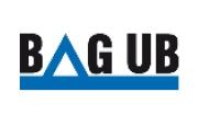BAG UB