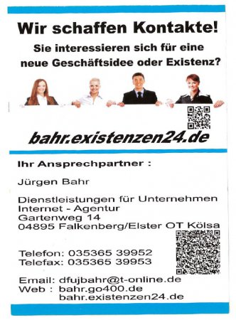 Juergen_Bahr_Infos_2