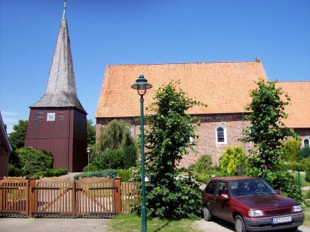 Bahrenfleth, Kirche III.jpg