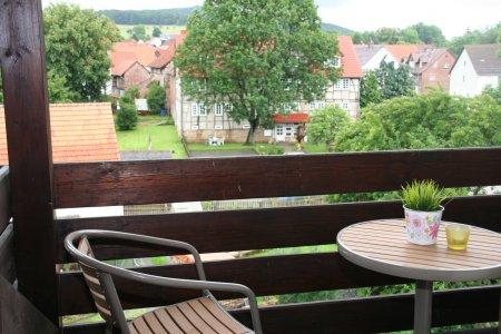 Balkon_6011.JPG
