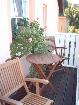 Balkon II.JPG