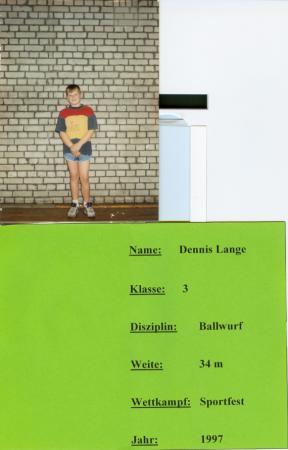 Ballwurf Klasse 3.jpg