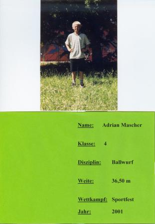 Ballwurf Klasse 4.jpg