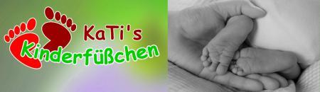 Banner KaTis Kinderfuesschen.jpg