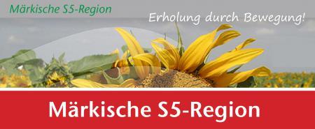 S5-Region