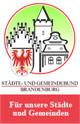 STGB Brandenburg