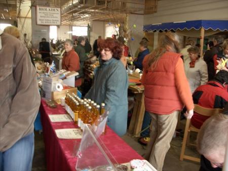 Bauernmarkt (2)