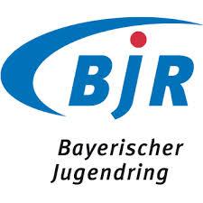 bayerischer-jugendring.jpg