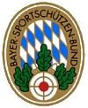 Bayrische Meisterschaft