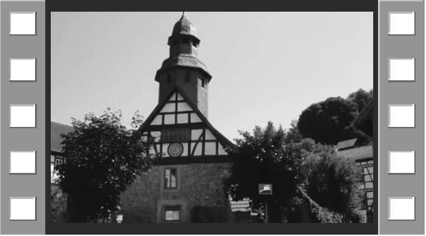Kirmesvideo 1961