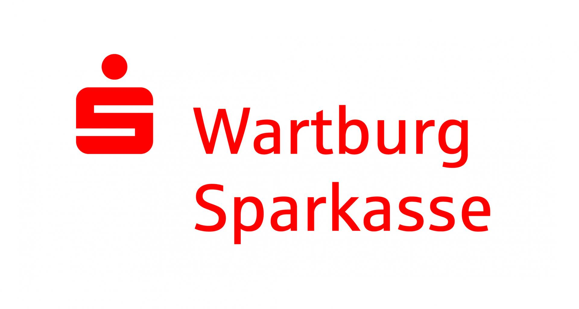 Wartburgsparkasse
