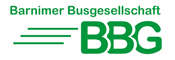 Barnimer Busgesellschaft