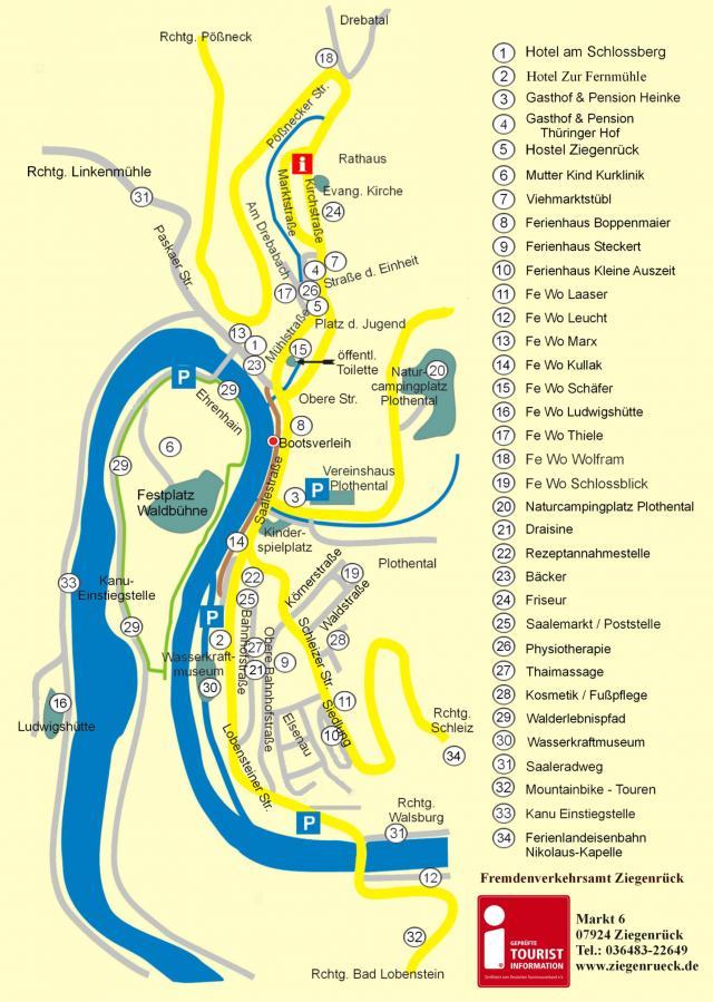 Stadtplan_12_2019