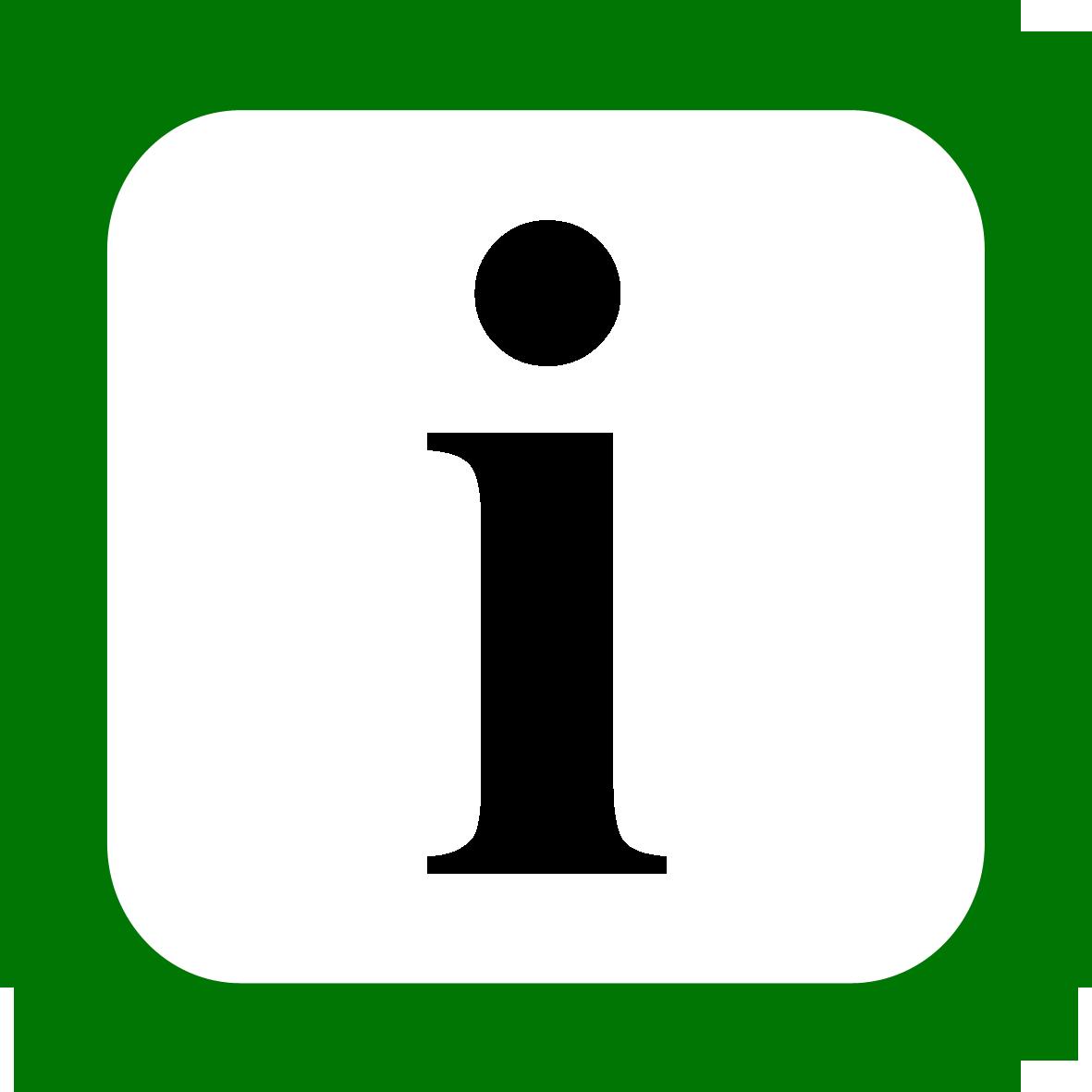 Neues_Grünes_i